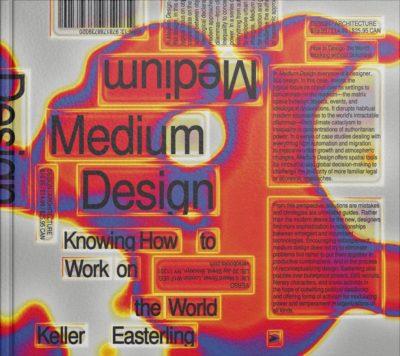 Medium Design
