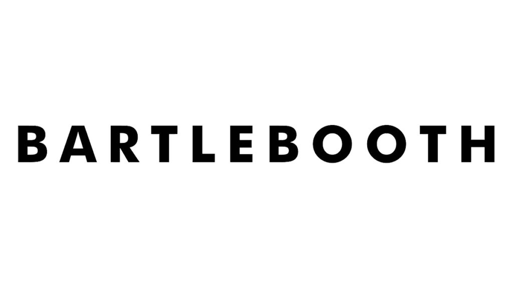 Bartlebooth