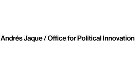 Office for Political Innovation