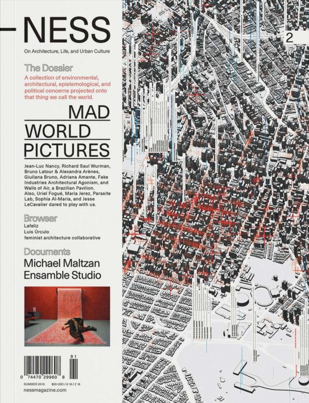 Mad World Pictures