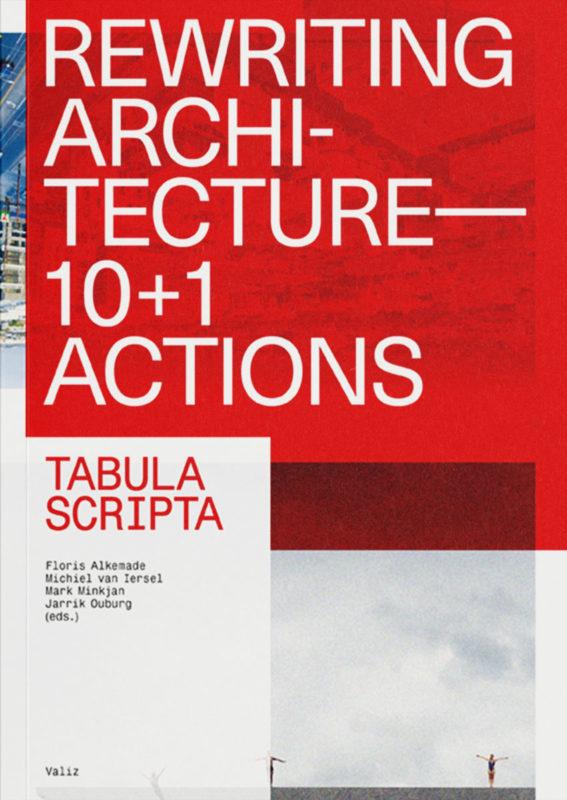 Rewriting Architecture