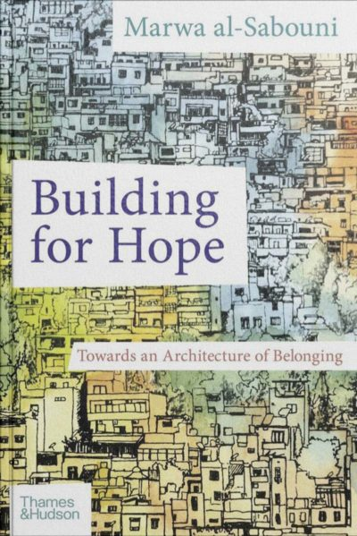 Building for Hope